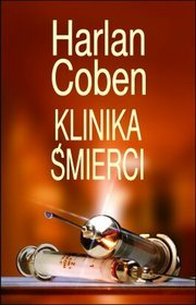 Coben[2]
